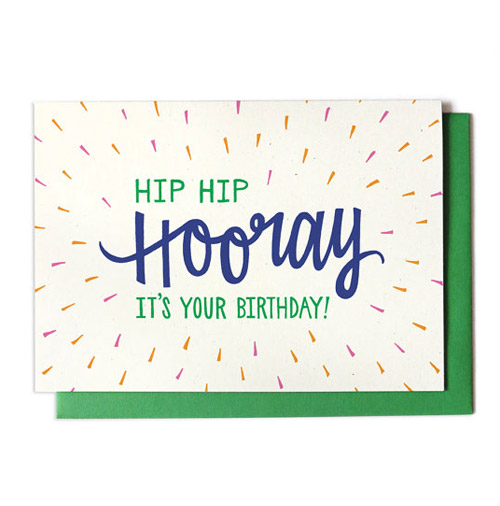birthday-card-roundup-02.jpg