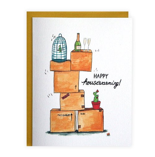 housewarming-card-roundup-01.jpg