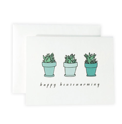 housewarming-card-roundup-02.jpg