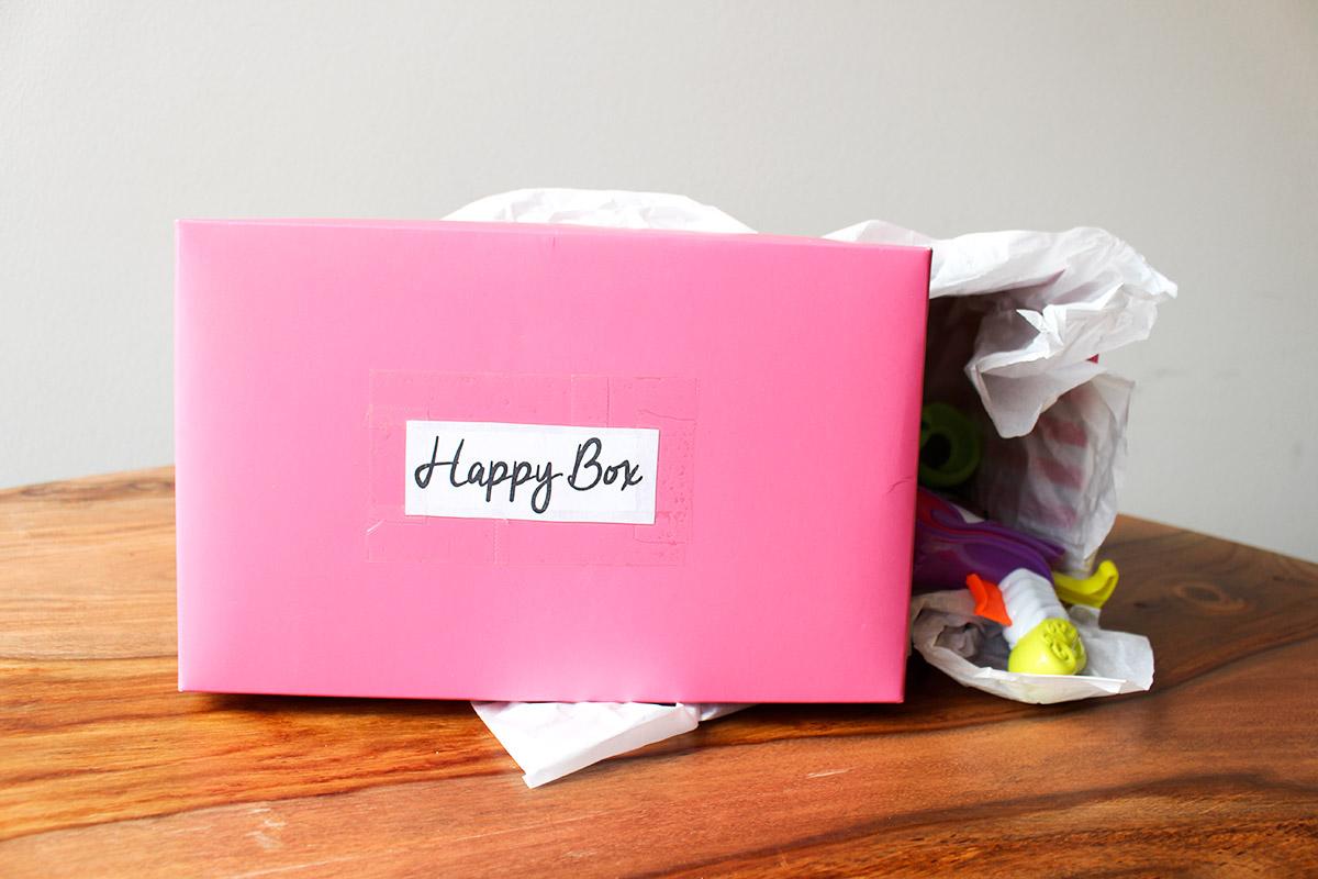happy-box-01.jpg