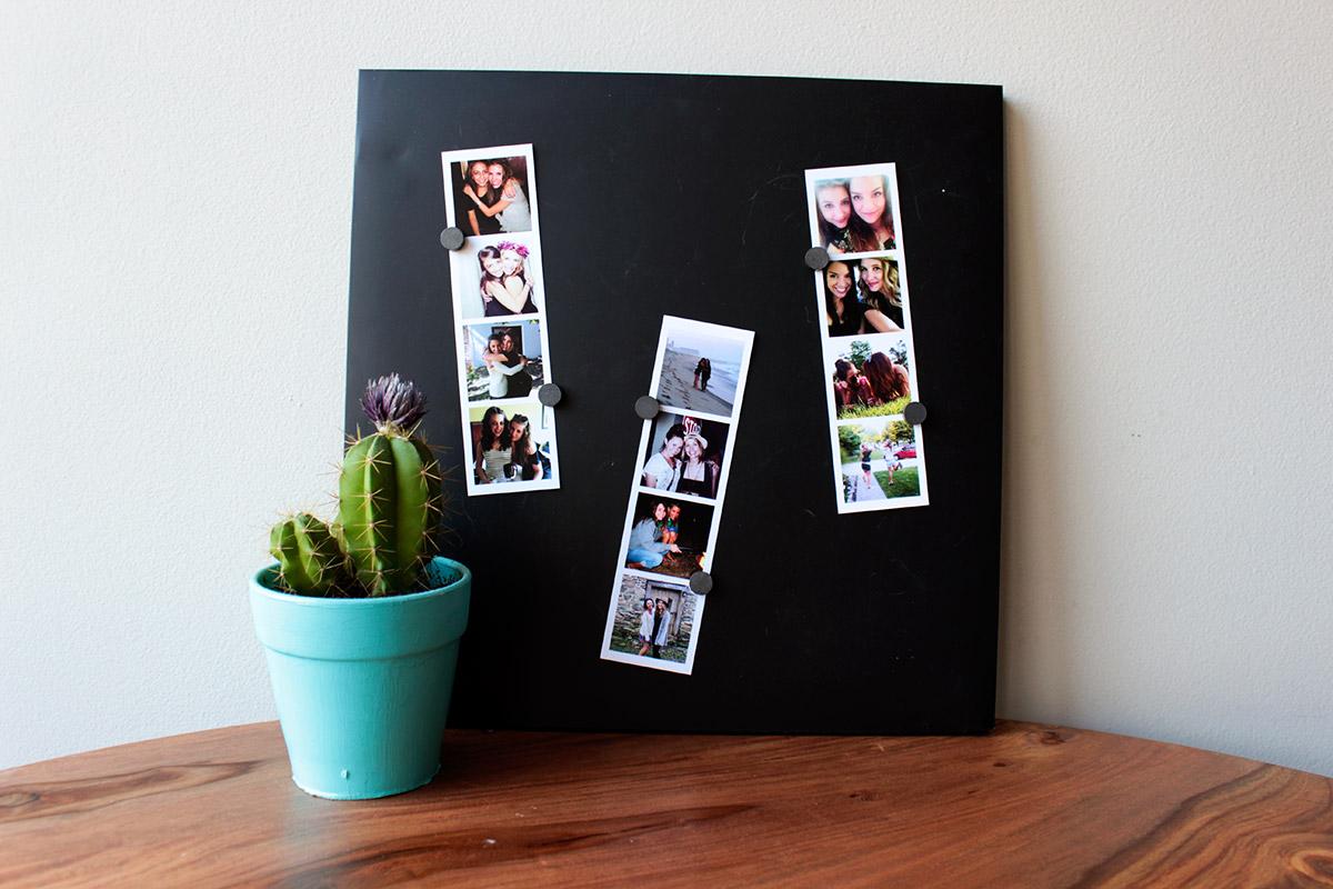 photo-strips-02.jpg