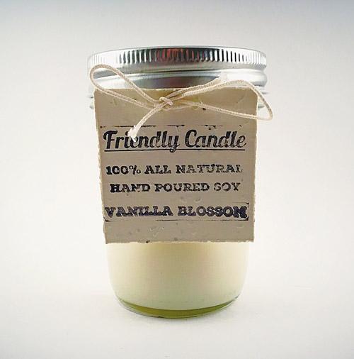 anniversary-gift-roundup-candle.jpg