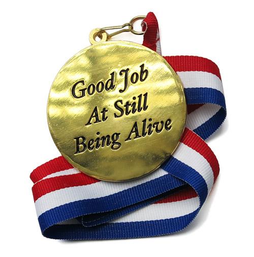 birthday-gift-roundup-medal.jpg