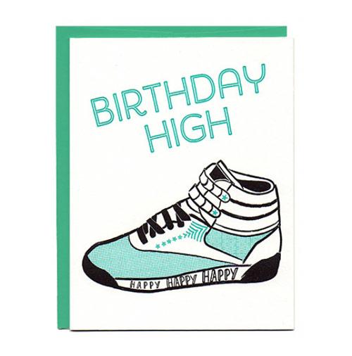 card-roundups-fun-birthday02.jpg