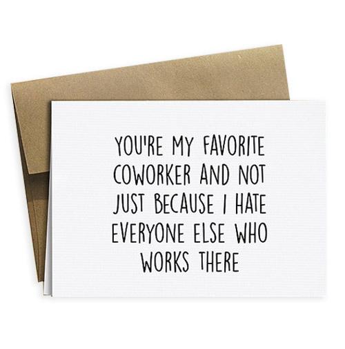 card-roundups-coworker-1.jpg