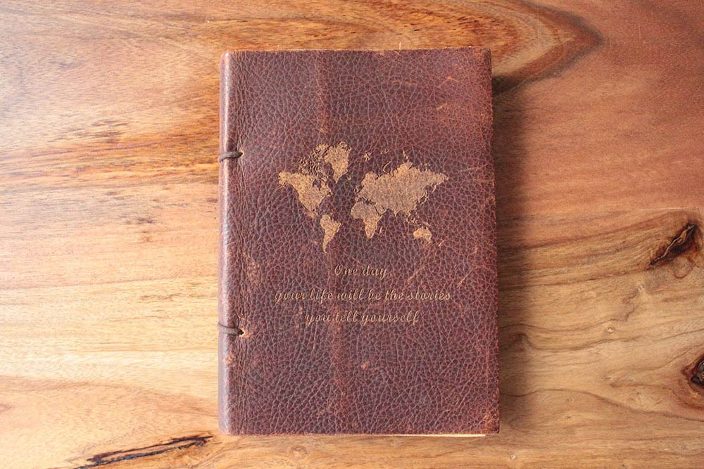 just-because-gift-idea-travel-journal02.jpg