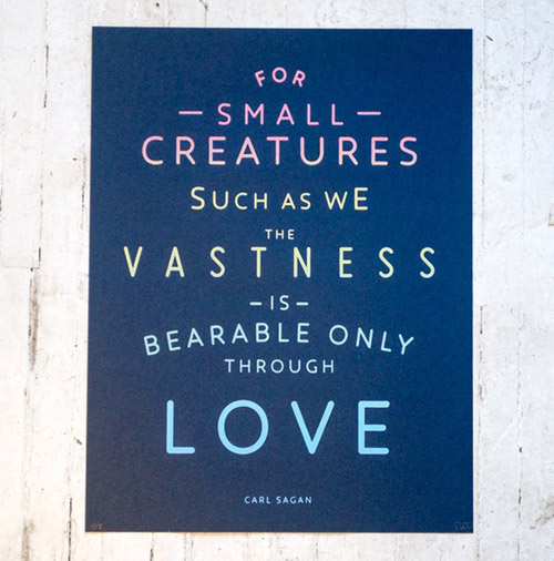 simplygifted-gift-roundup-prints-typography2.jpg