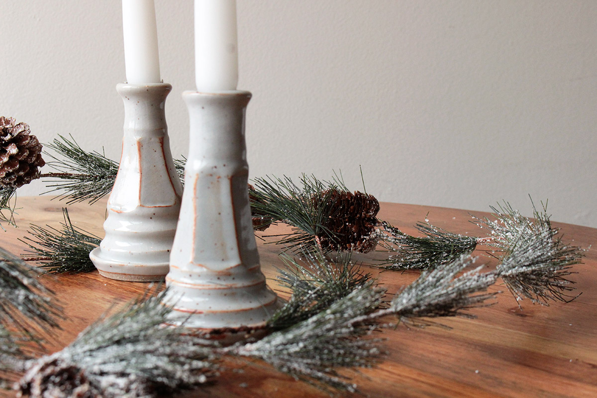 simply-gifted-gift-ideas-candlestick-holder1.jpg