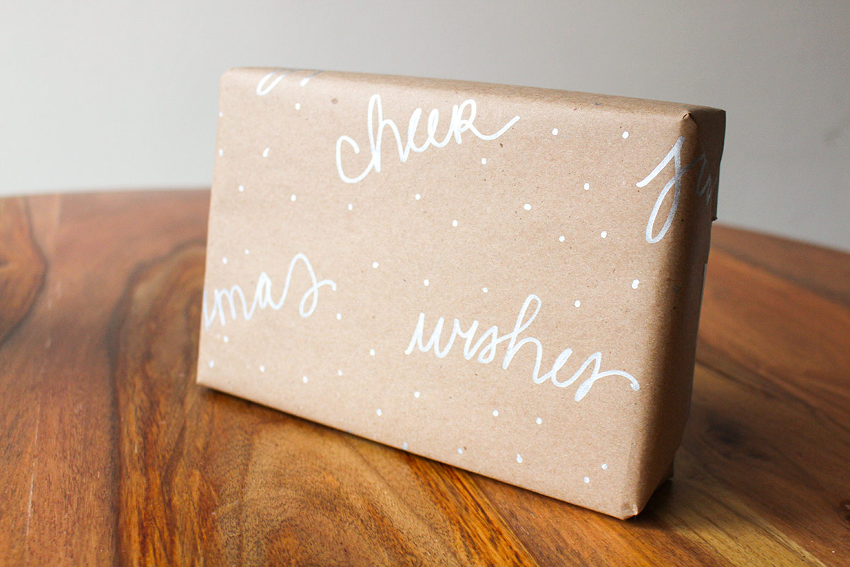 simply-gifted-gift-wrap-ideas-brown-paper7.jpg