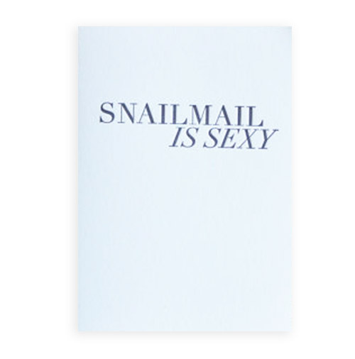 SnailMailCardRoundup6.jpg