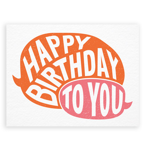 postable-birthday-card05.jpg