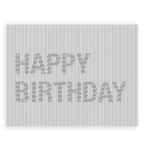 postable-birthday-card06.jpg
