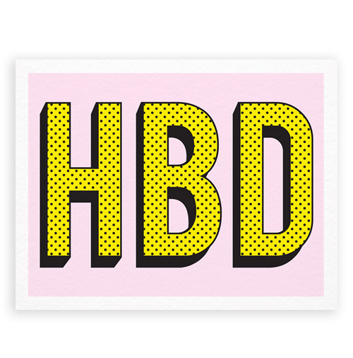 postable-birthday-card02.jpg