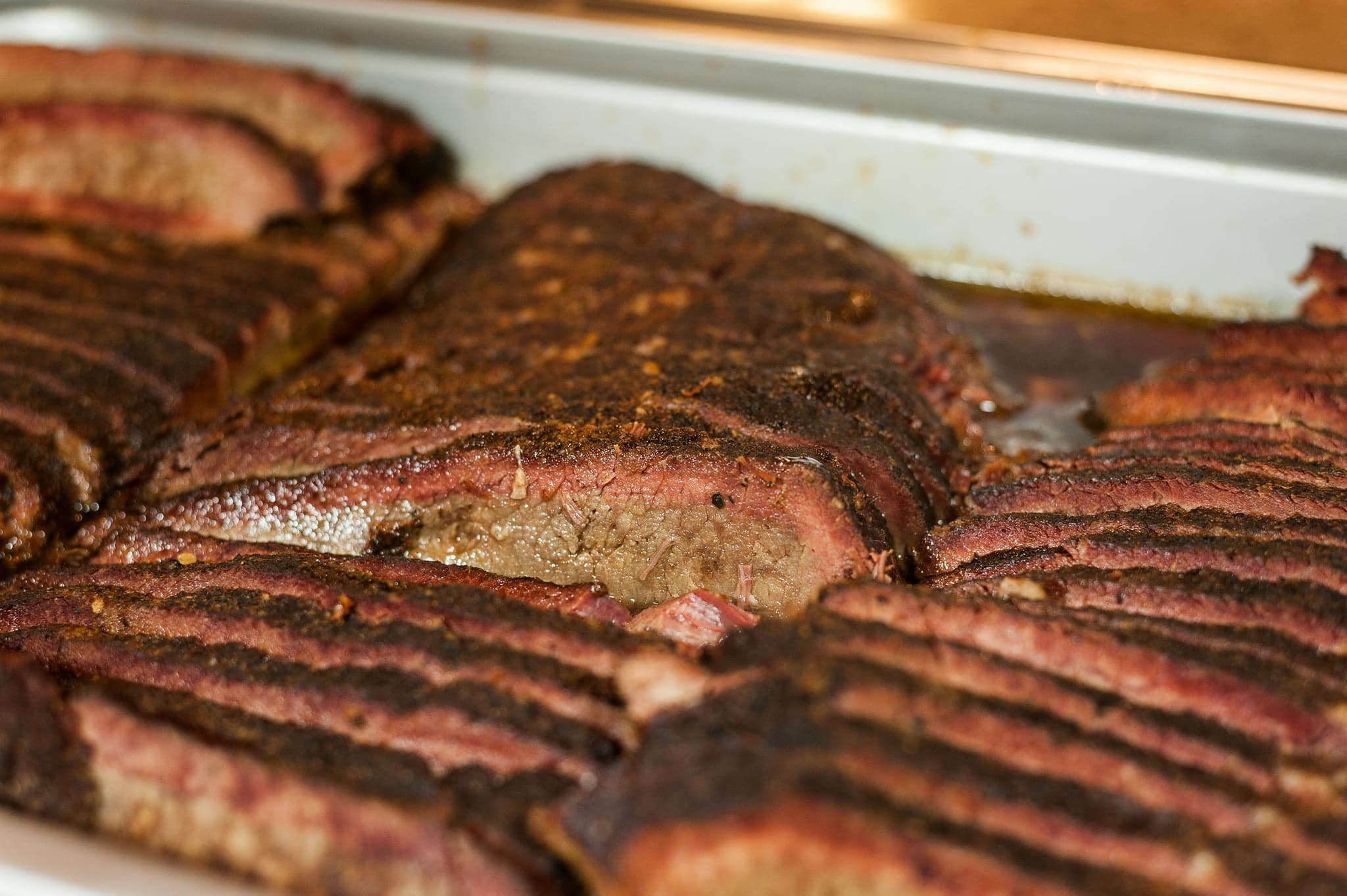 brisket close up.jpg