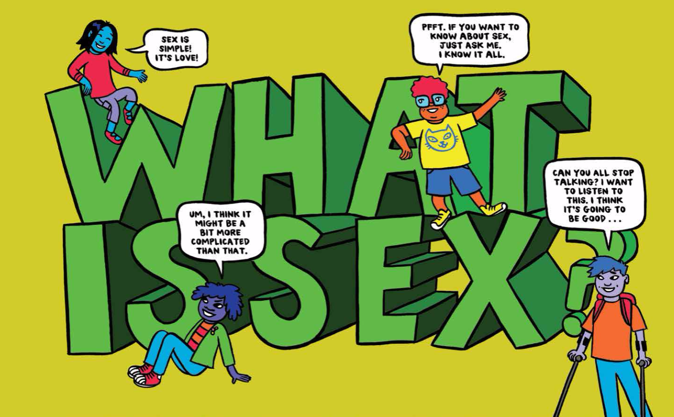 what_is_sex_-d31bd544e4f84253f6a58dd897102f2e.png