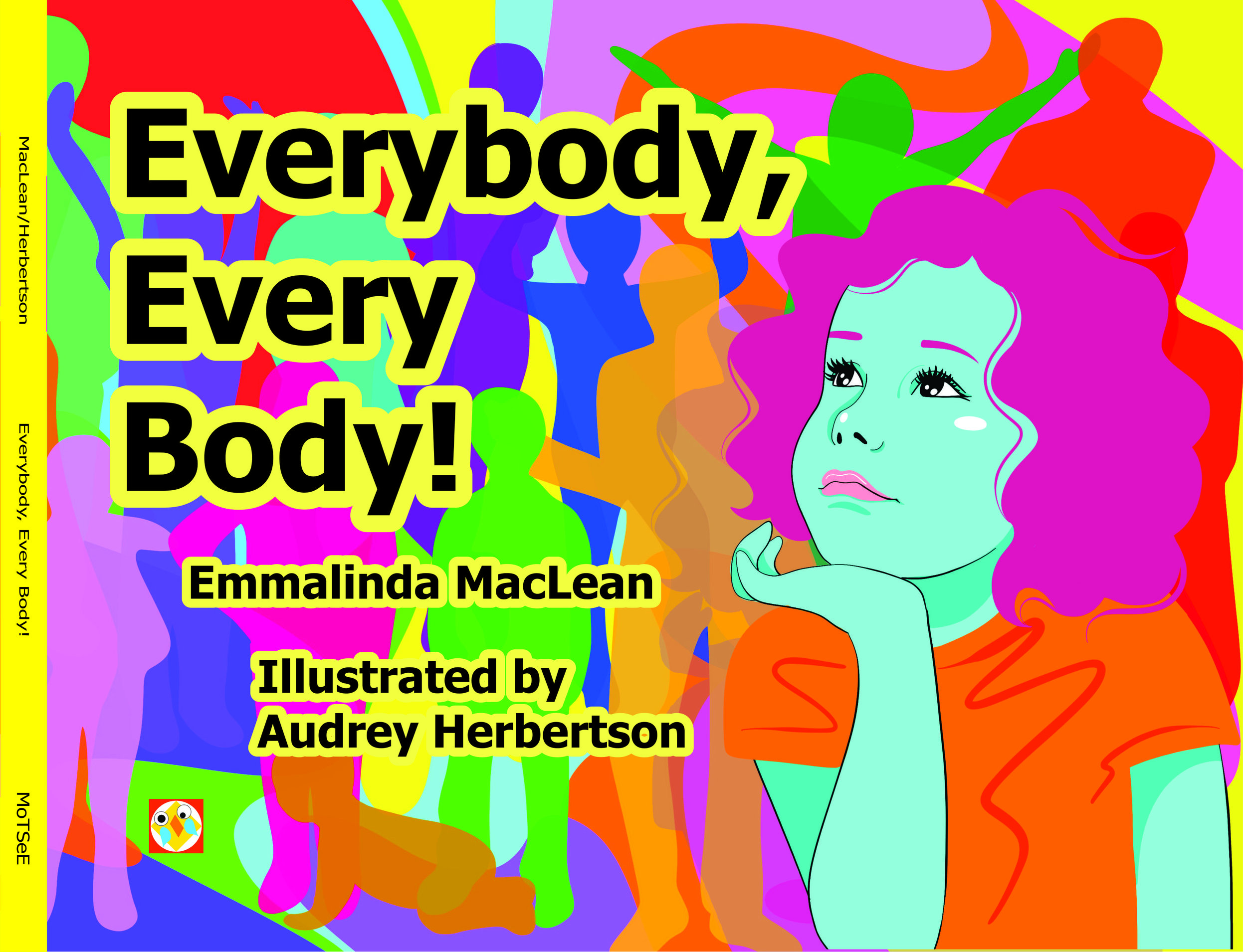 everybody cover photo.jpg