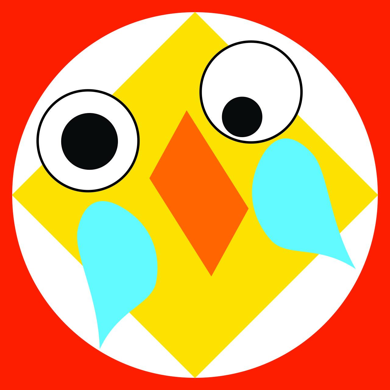 Motsee icon.jpg