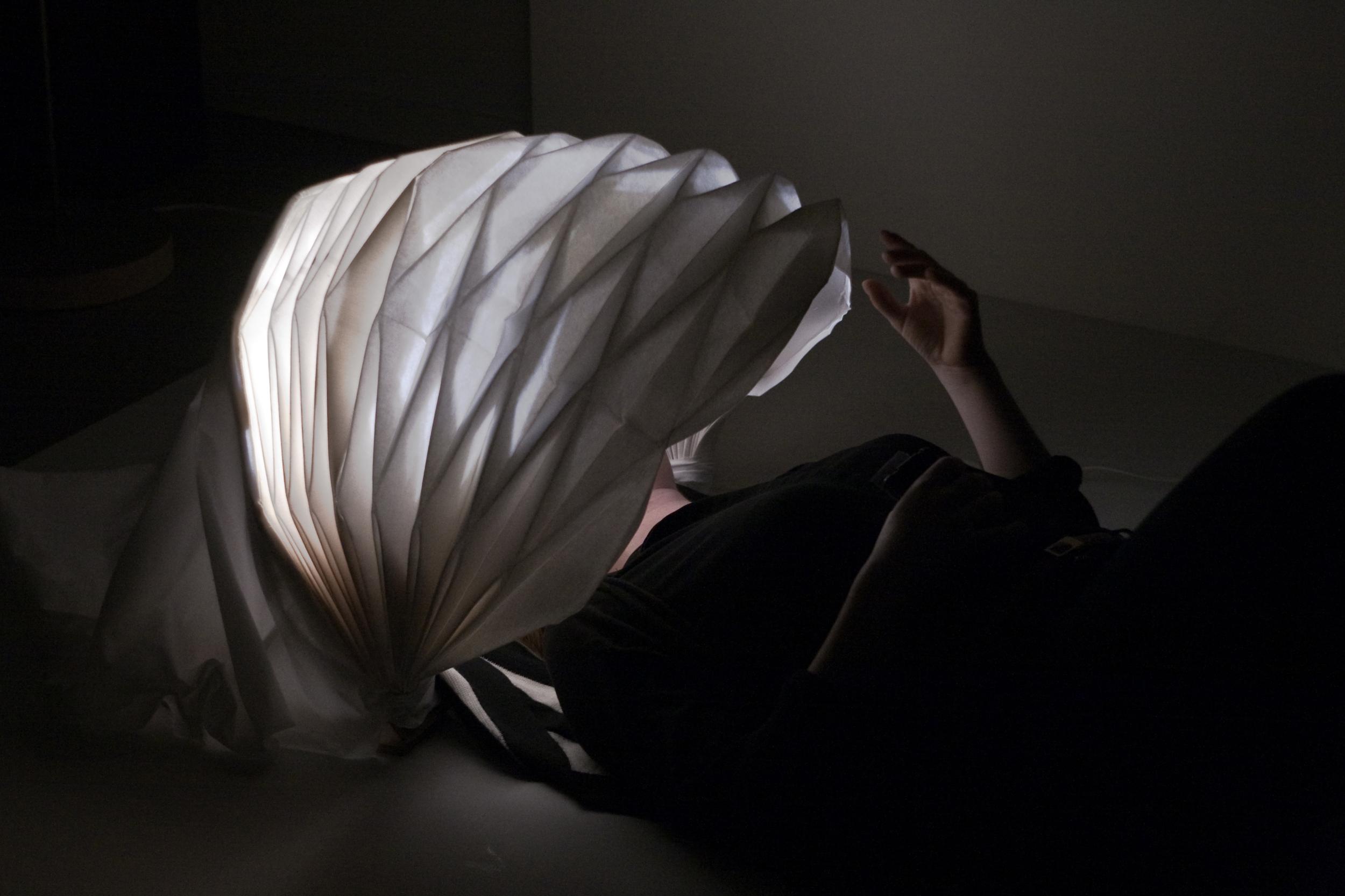 lampa-2.jpg