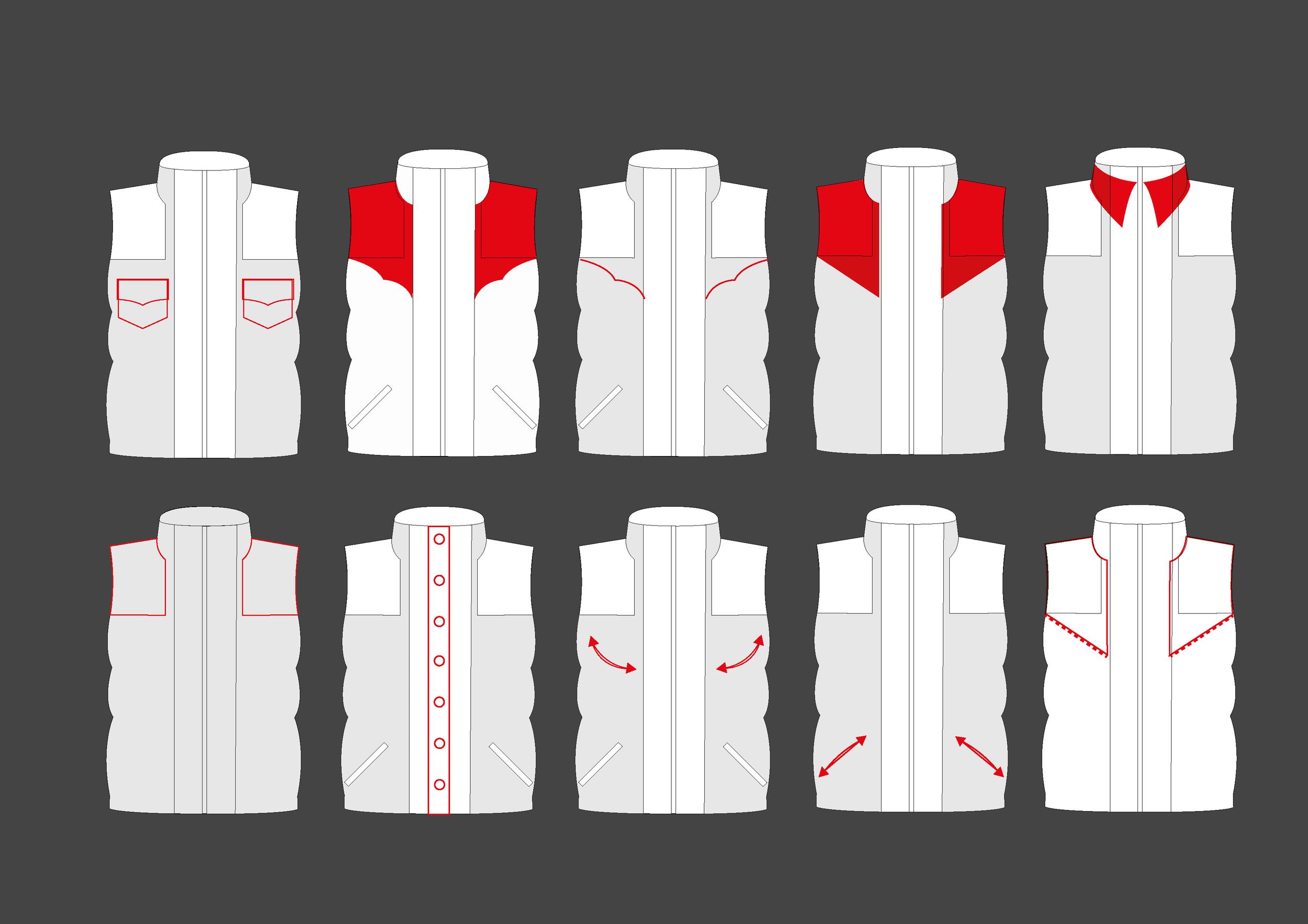 Snug vest iterations.png