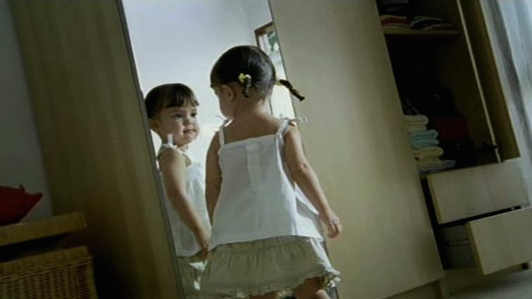 nestle milk girl -1a.jpeg