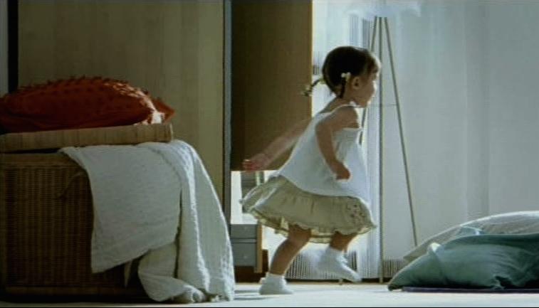 nestle milk girl -2.jpeg