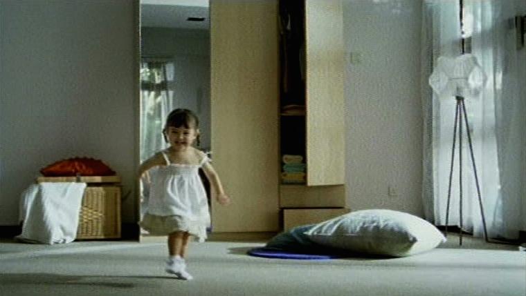 nestle milk girl -3.jpeg
