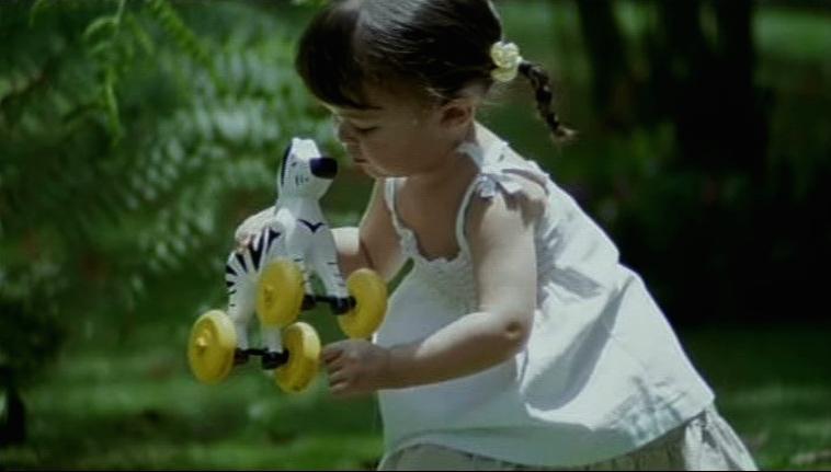 nestle milk girl -6.jpeg