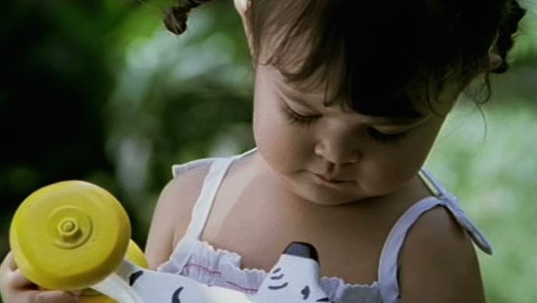 nestle milk girl -7.jpeg