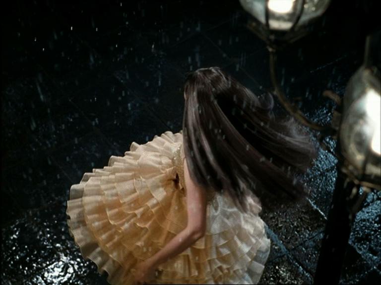 PANTENE Rain-2.jpeg