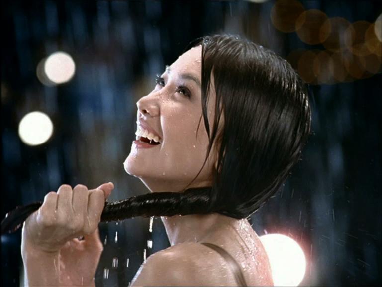 PANTENE Rain-4.jpeg