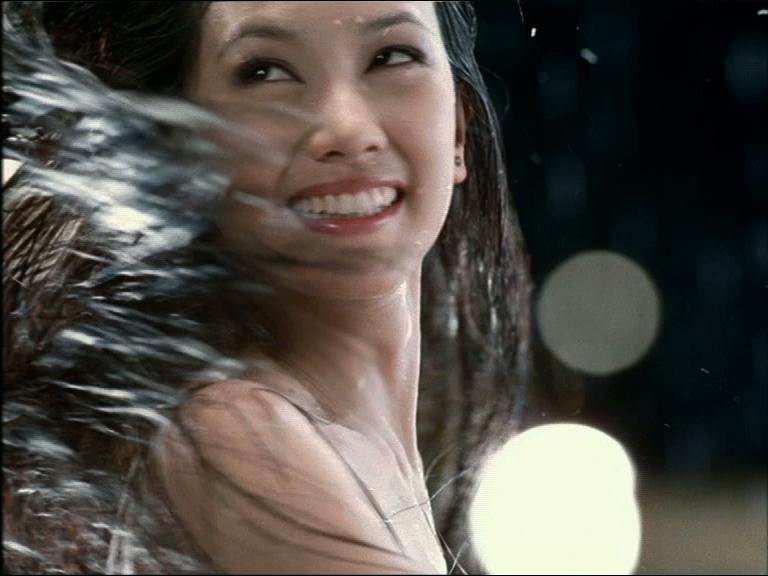 PANTENE Rain-3.jpeg