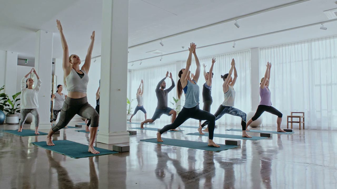 847 Scholl Yoga V3-3.jpeg