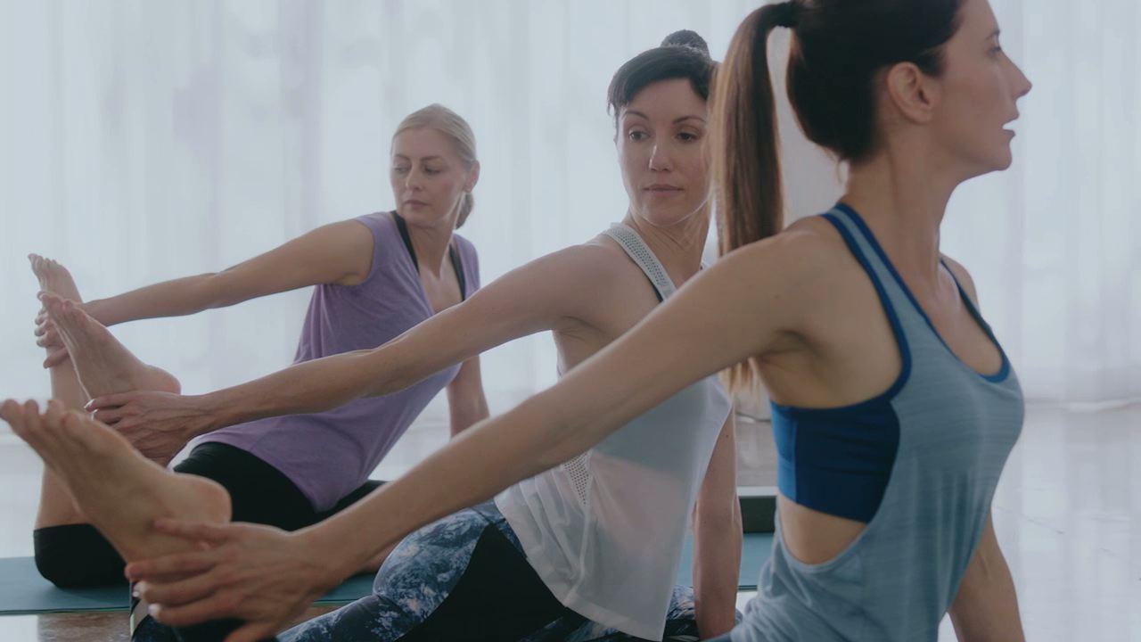 847 Scholl Yoga V3-5.jpeg