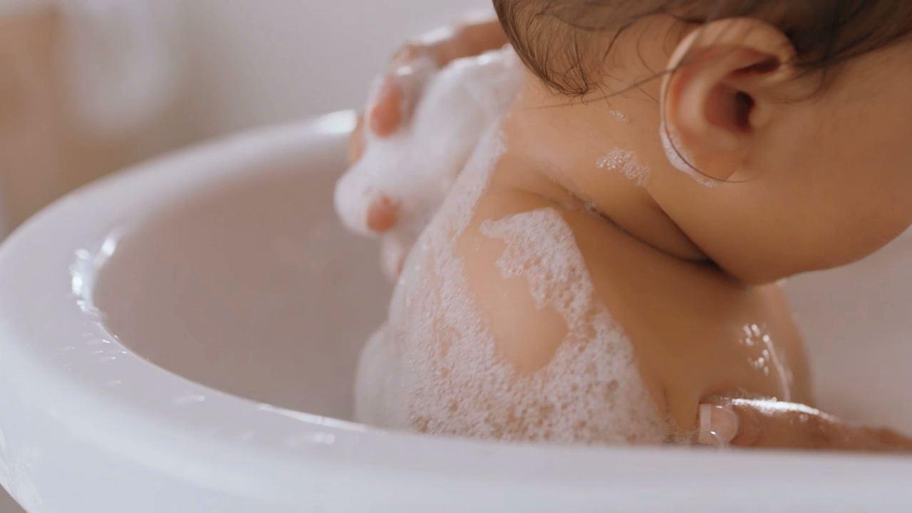 BC_Soap-5.jpeg