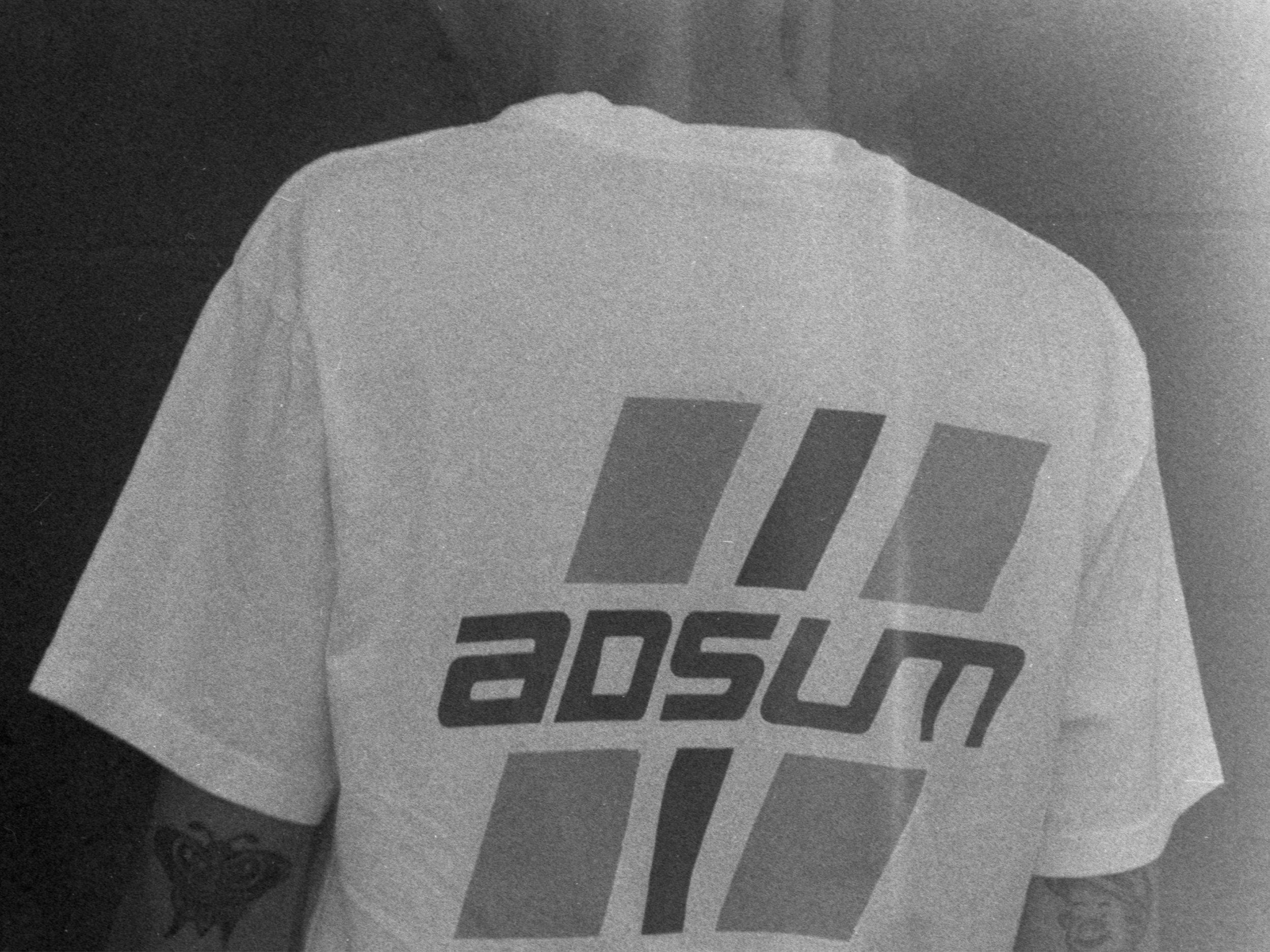 ADSUM-GYM-C.jpg