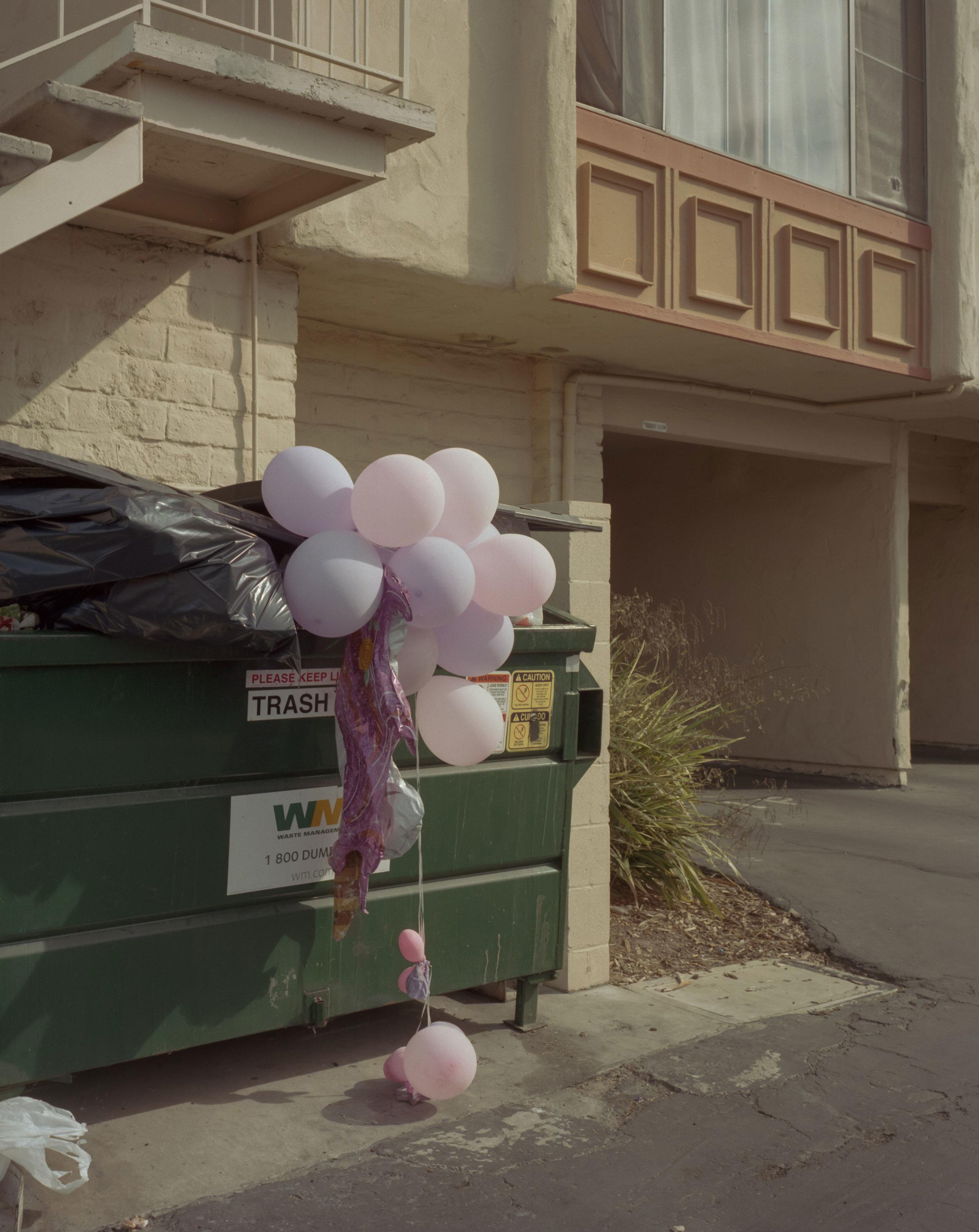 ghostfaceballoons.jpg