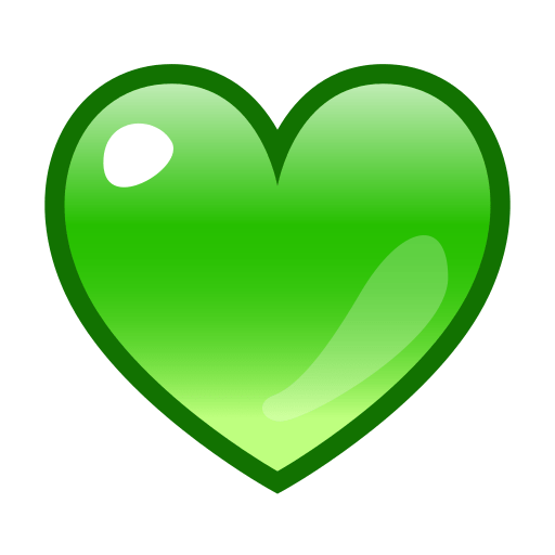 green heart.png