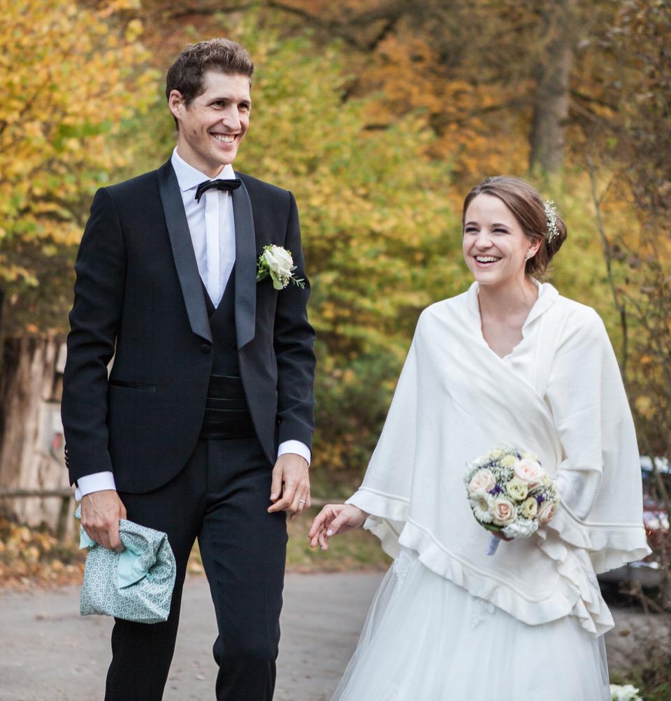 Hochzeit_Rahel-Andreas1.jpeg