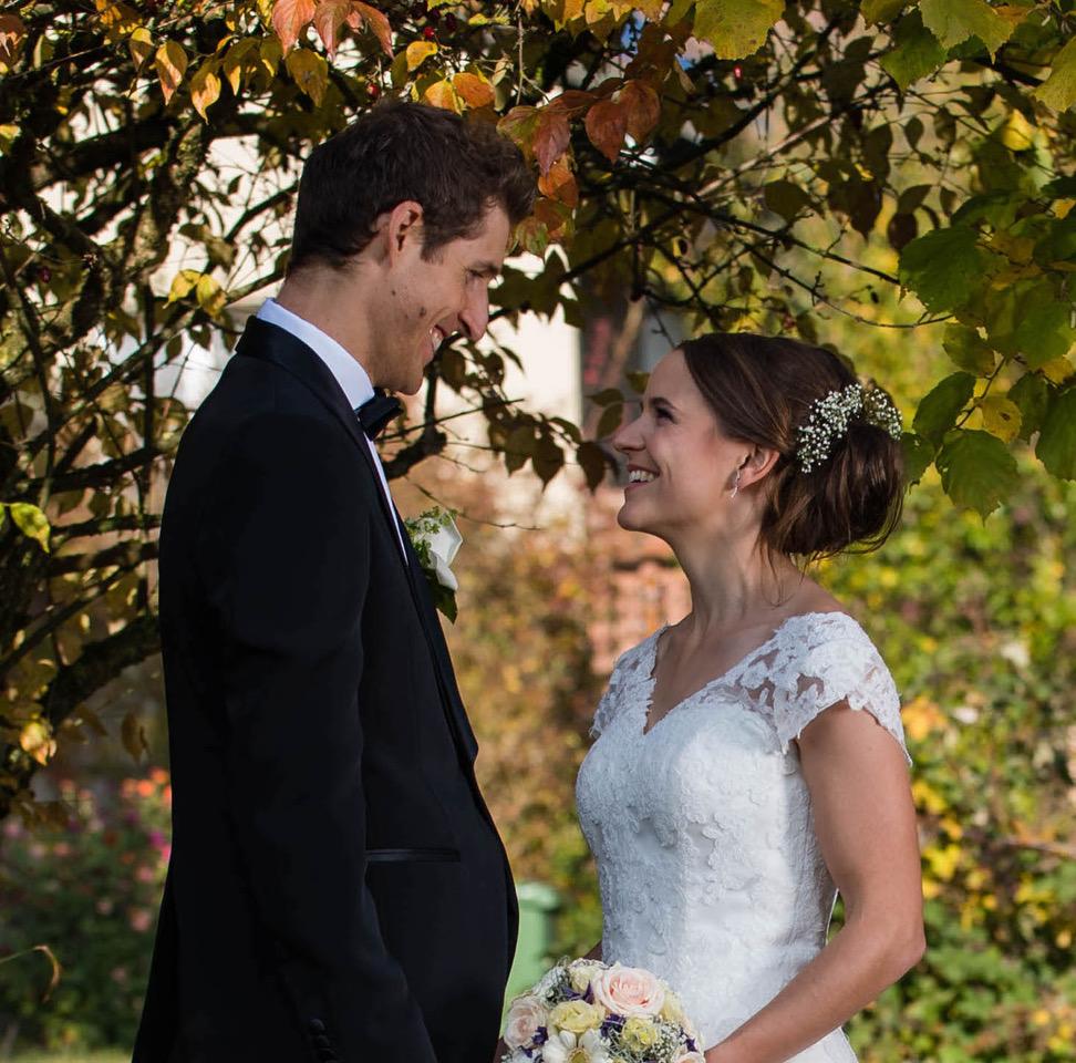 Hochzeit_Rahel_Andreas2.jpeg