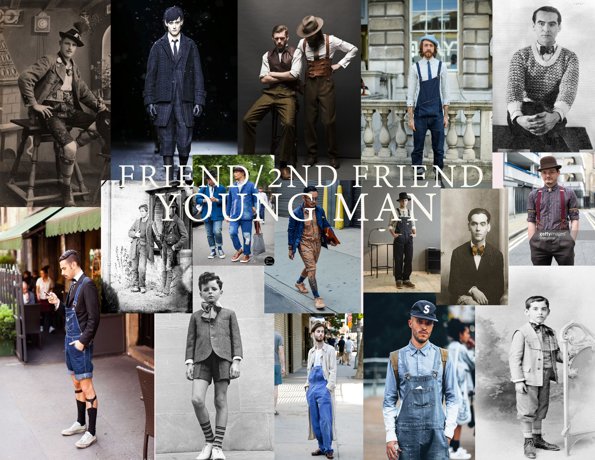 OFYP - YOUNG MAN+FRIENDS.jpg