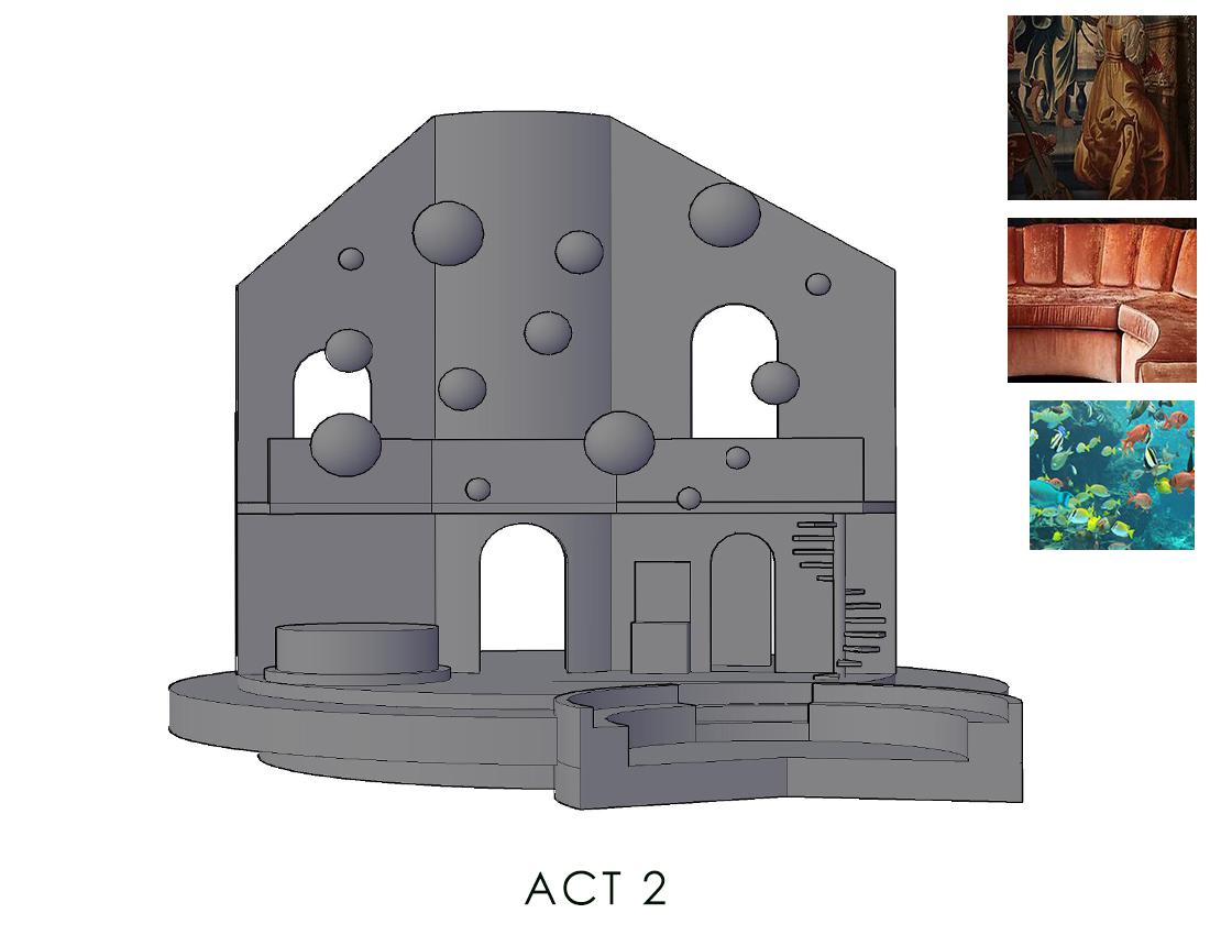 Act2TOPRINT.jpg