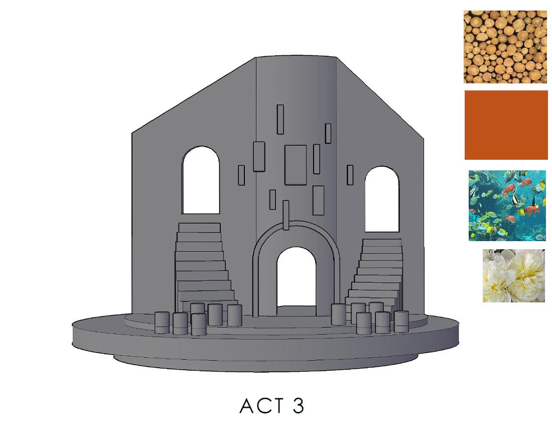 Act3TOPRINT.jpg