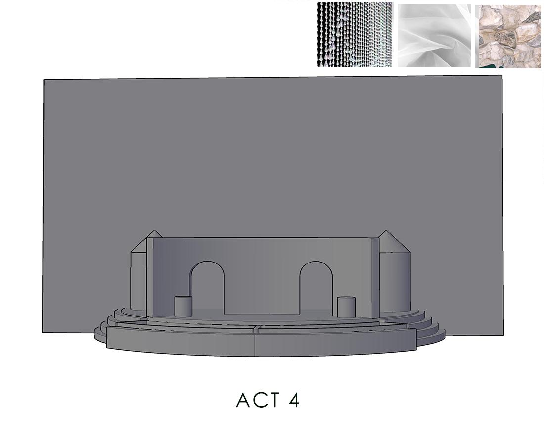 Act4toprint.jpg