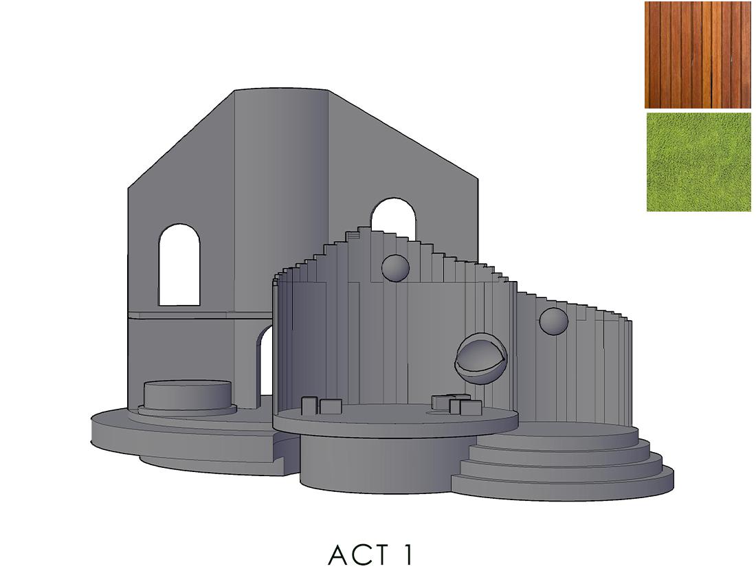 Act1TOPRINT.jpg