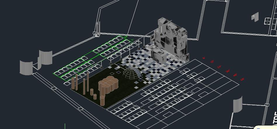 SFB 3D.jpg