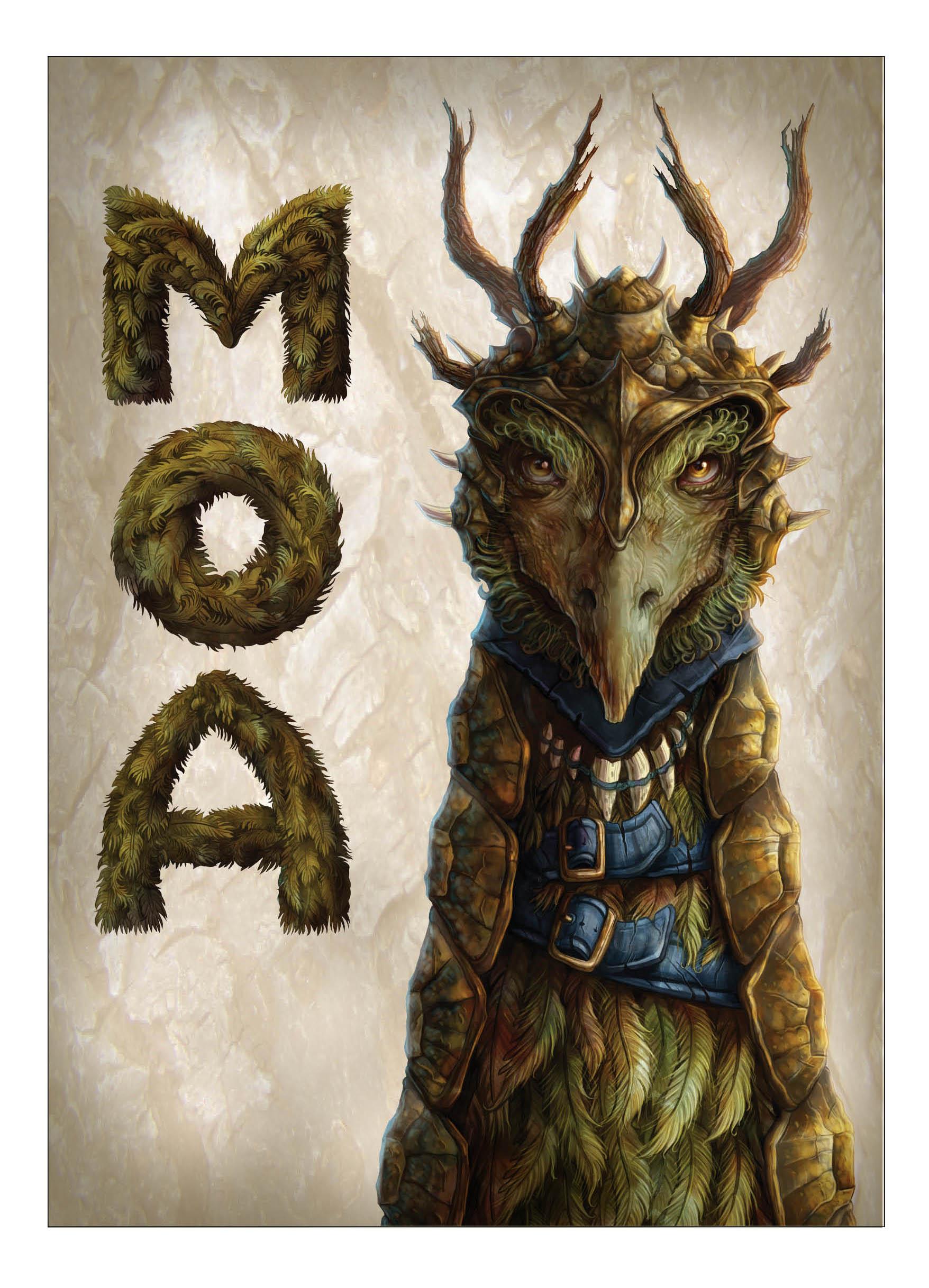 moa_cover_type2.jpg