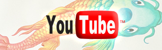 buttons300x100youtube.jpg