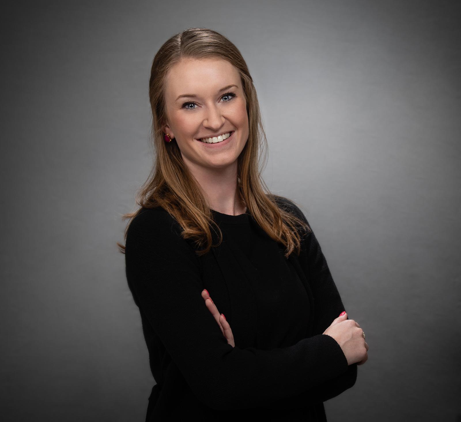 Albuquerque-Executive Portrait-Jenna-2.jpg