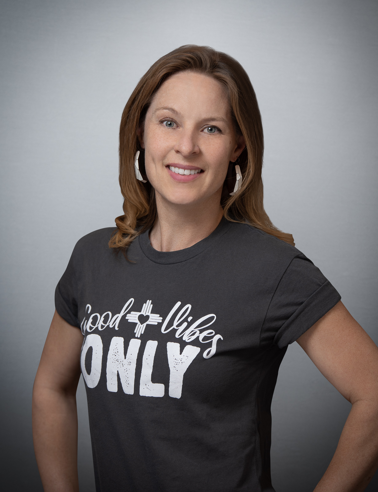 Albuquerque-Executive Portrait-Mariah-.jpg