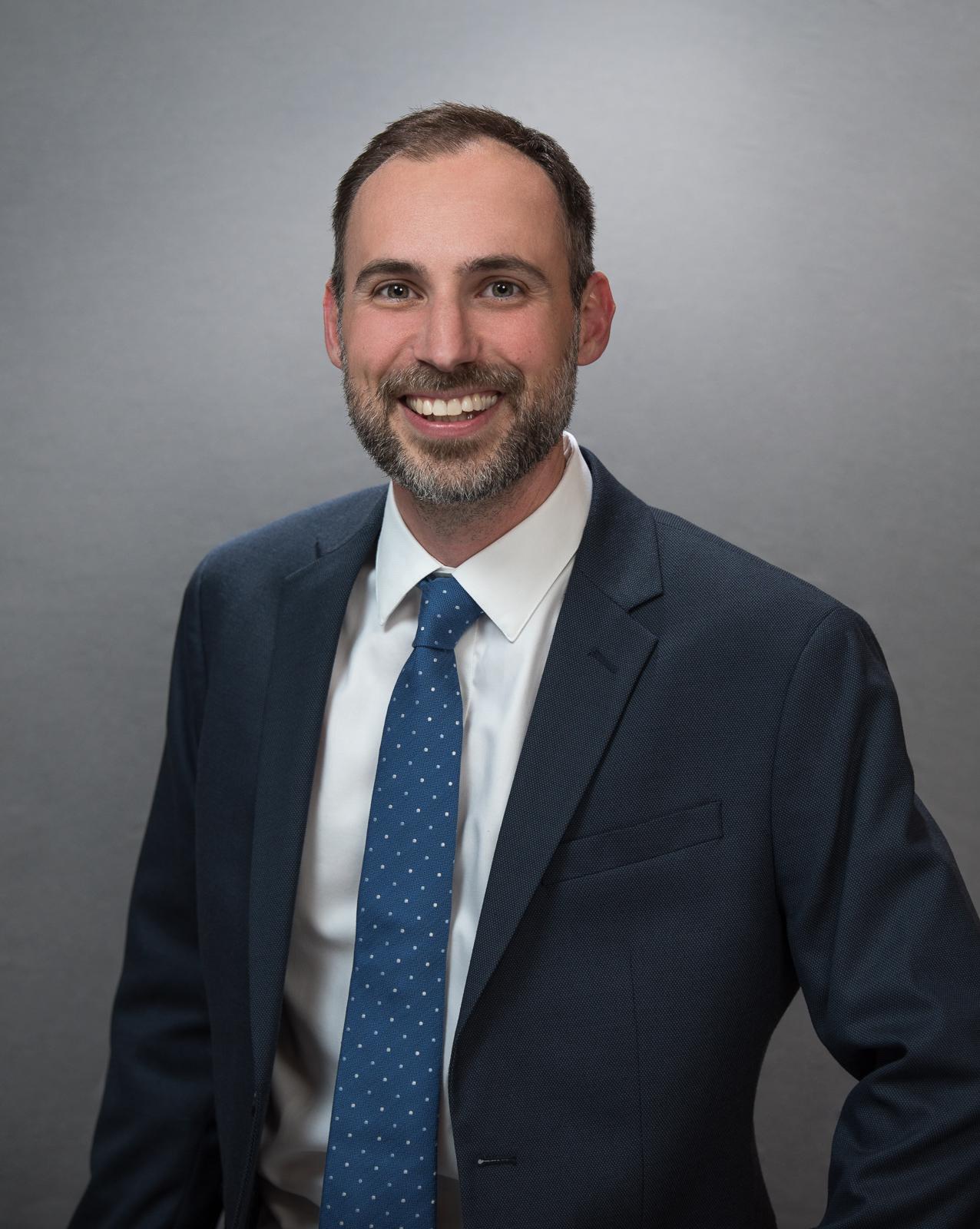 Albuquerque-Executive Portrait-Mike-.jpg